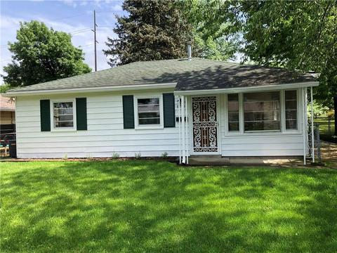 8203 Harrison Dr Indianapolis In 46226