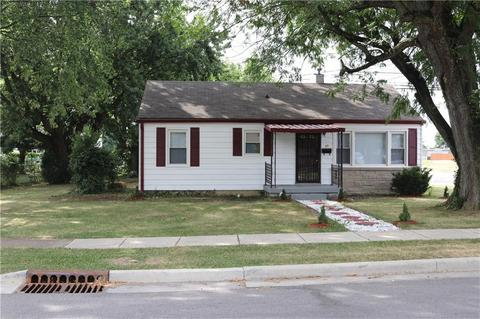 11 14th St, Franklin, IN 46131