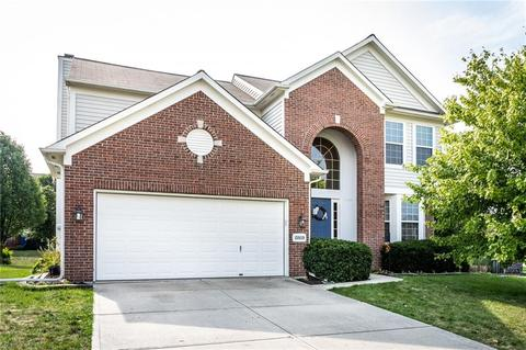 Avalon Of Fishers >> 13939 Avalon Blvd Fishers In 46037