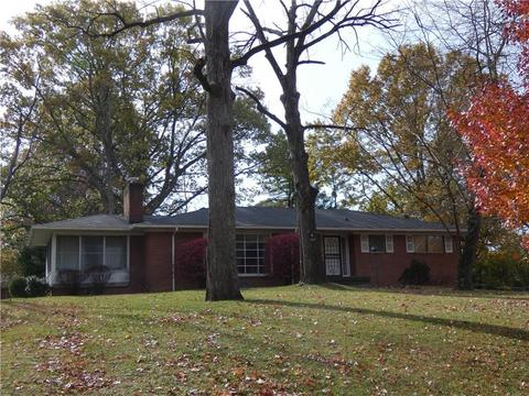 4305 Glencairn Ln Indianapolis In 46226
