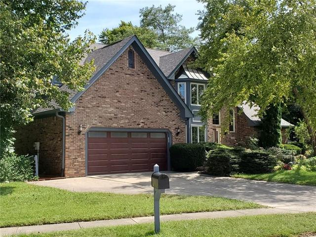 21121 Carrigan Xing Noblesville In 46062 45 Photos Mls 21736623 Movoto