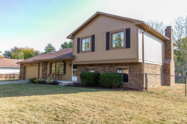 31 Homes For Sale In Central Nine Career Center Zone