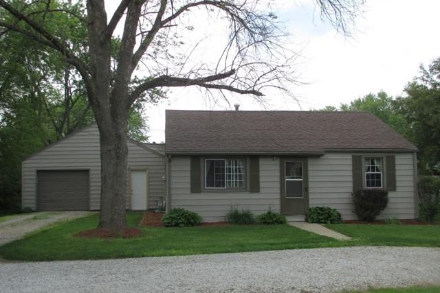 7000 E Picadilly Muncie, IN 47303