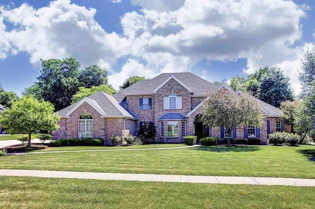 Loans near  Crosstree Ct, Fort Wayne IN