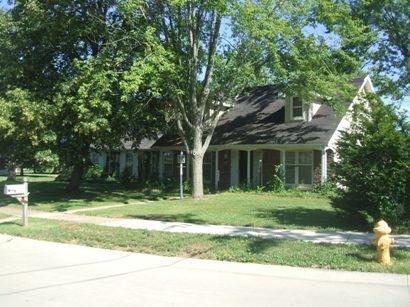 Loans near  Sanford Ln, Fort Wayne IN