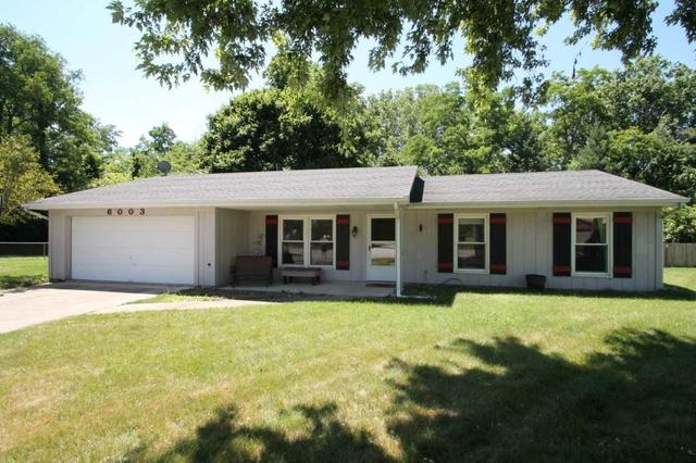 Loans near  Calico Ct, Fort Wayne IN