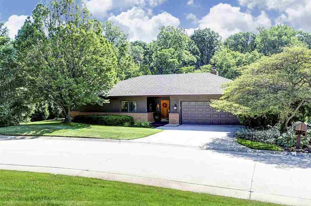 Loans near  Blue Creek Dr, Fort Wayne IN
