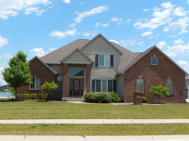 Loans near  Rock Dove Rd, Fort Wayne IN
