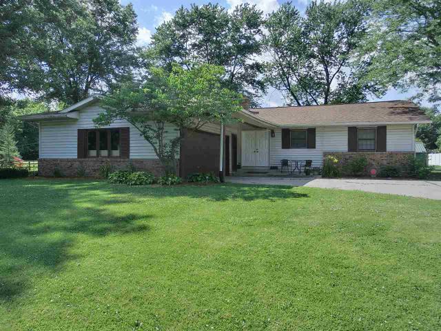 Loans near  Stephans Dr, Fort Wayne IN