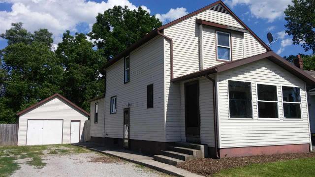 Loans near  Sheridan Rd, Fort Wayne IN