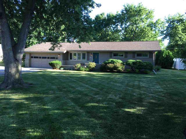 Loans near  Auer Dr, Fort Wayne IN