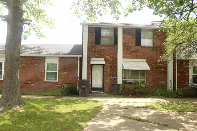 Loans near  Hessen Cassel Rd, Fort Wayne IN