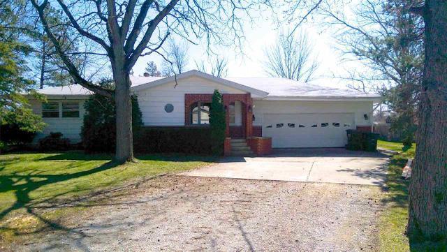 Loans near  Talisman, Fort Wayne IN