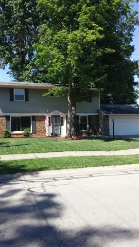 Loans near  Mowhawa, Fort Wayne IN