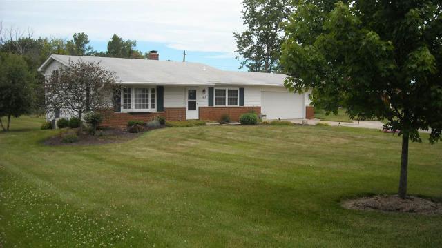 Loans near  Marcelle Dr, Fort Wayne IN