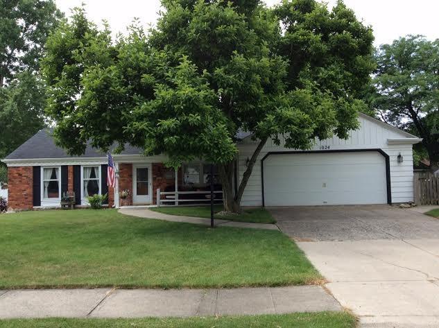 Loans near  Pencross Dr, Fort Wayne IN