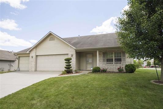 Loans near  Ivanhoe Ln, Fort Wayne IN