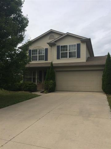 Loans near  Hidden Village Pl, Fort Wayne IN