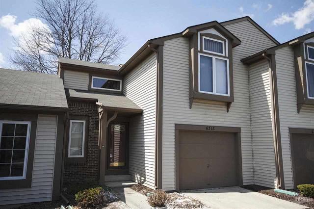 Loans near  Langwood Blvd, Fort Wayne IN