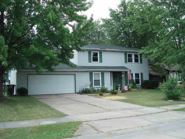 Loans near  Goodfellow Dr, Fort Wayne IN