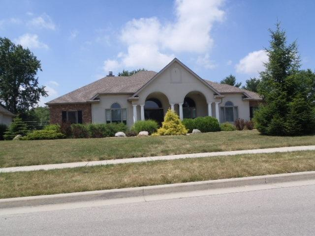 Loans near  Dyerbrook Pass, Fort Wayne IN