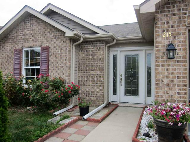 Loans near  Riley Dr, Fort Wayne IN
