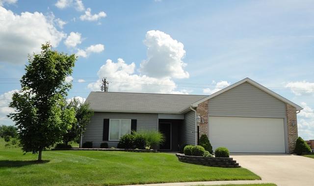 Loans near  Dark Hollow Ct, Fort Wayne IN