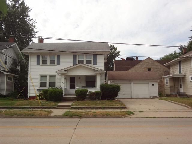 Loans near  Lake Ave, Fort Wayne IN