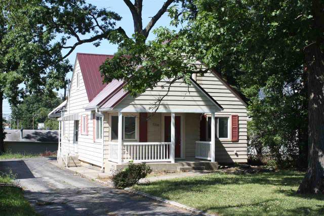 Loans near  Waynewood Dr, Fort Wayne IN