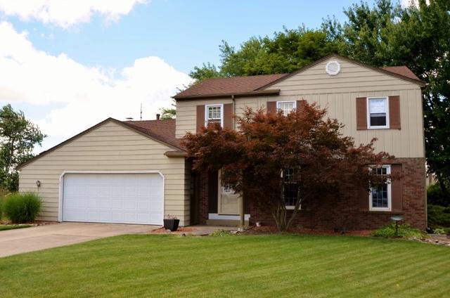 Loans near  W Mohawk Ct, Fort Wayne IN