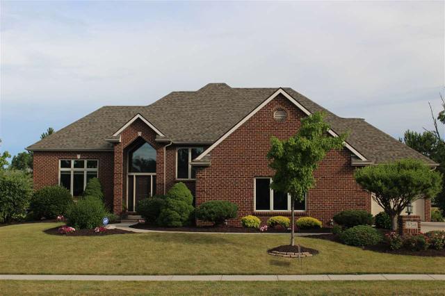 Loans near  Killeen Run Rd, Fort Wayne IN