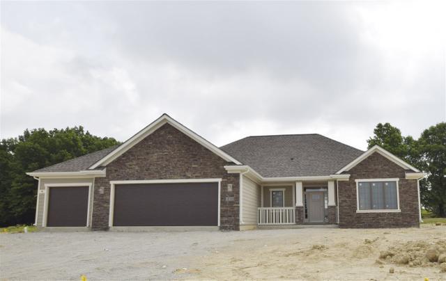 Loans near  Carrara Cv, Fort Wayne IN