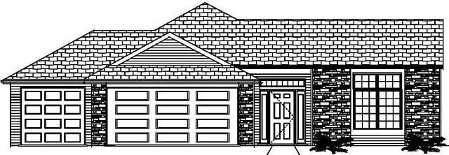 Loans near  Sonnet Cv, Fort Wayne IN