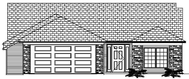 Loans near  Easthampton Blvd, Fort Wayne IN