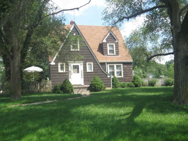 Loans near  Ardmore Ave, Fort Wayne IN