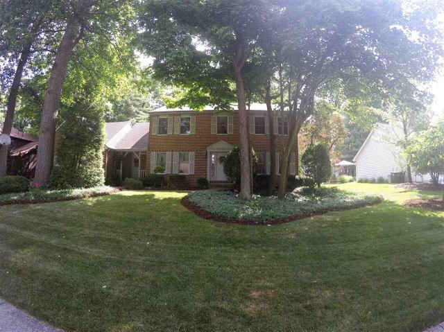 Loans near  Wood Manor Run, Fort Wayne IN