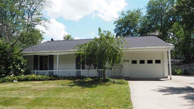 Loans near  Maplewood Rd, Fort Wayne IN