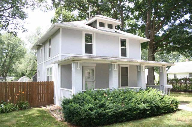Loans near  Woodheath Ave, Fort Wayne IN