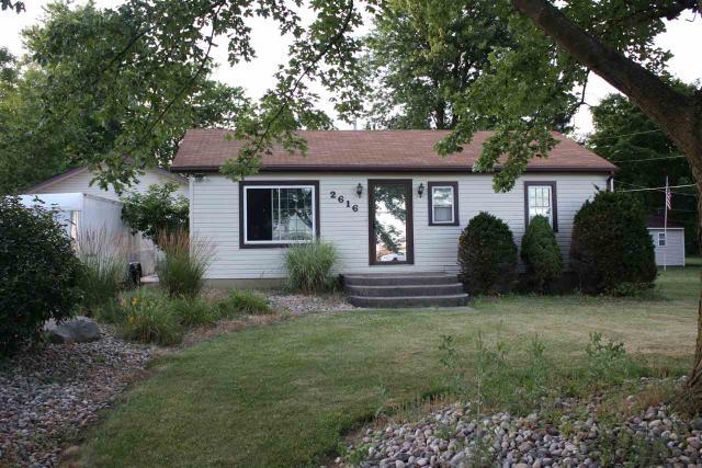 Loans near  Lincolndale Ave, Fort Wayne IN