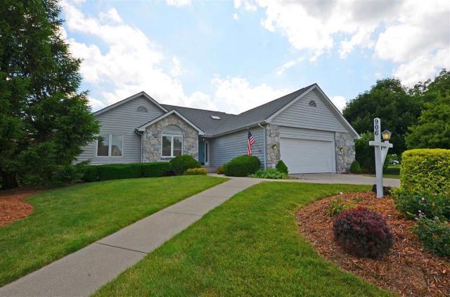 Loans near  Blue Stone Ct, Fort Wayne IN