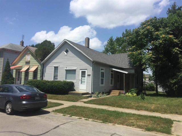 Loans near  Elm St, Fort Wayne IN