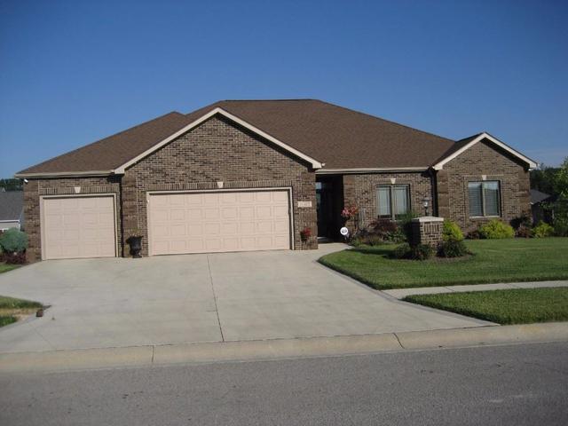Loans near  Blue Sparrow Ct, Fort Wayne IN