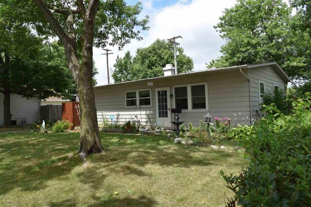 Loans near  Edgeknoll, Fort Wayne IN