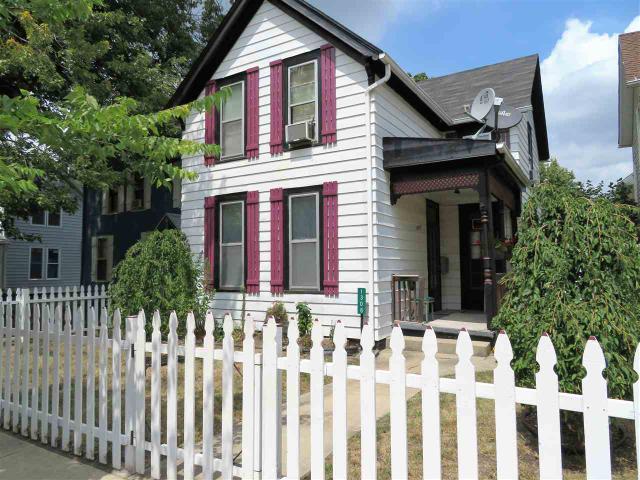 Loans near  Stophlet St, Fort Wayne IN