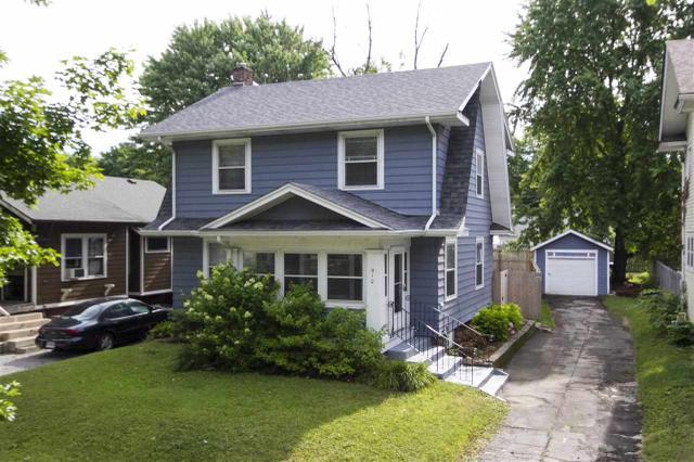 Loans near  N Anthony Blvd, Fort Wayne IN