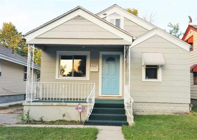 Loans near  Reed St, Fort Wayne IN