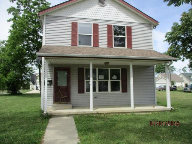 Loans near  Gay St, Fort Wayne IN