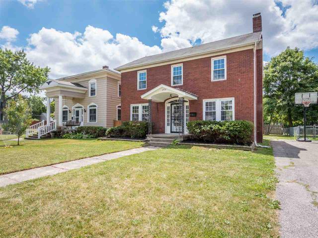 Loans near  S Cornell Cir, Fort Wayne IN