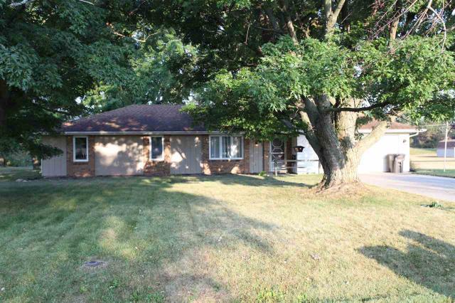Loans near  Nottawa, Fort Wayne IN