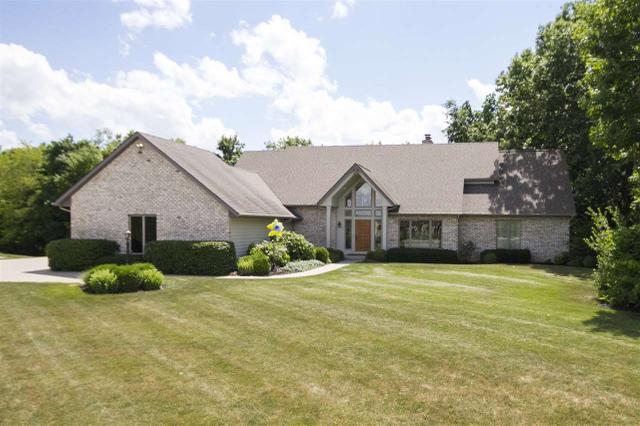 Loans near  Covington Farms Rd, Fort Wayne IN